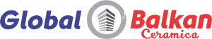 ceramic_logo